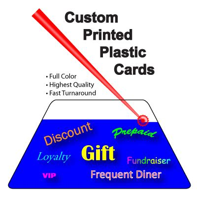 All For One Gift Card Shops - amtech inc gift cards for restaurants