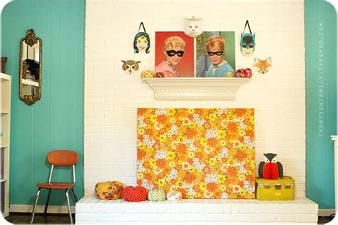 kitschy home decor 17 best images about someday home on pinterest kitsch
