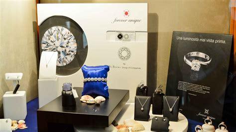 gioielleria piantanida diamanti oro pavia
