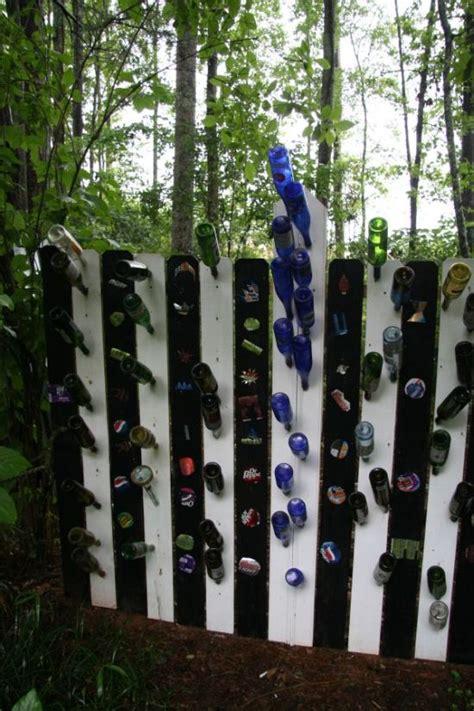 Ideas For Decorative Garden Fence 33 Creative Garden Fencing Ideas Ultimate Home Ideas