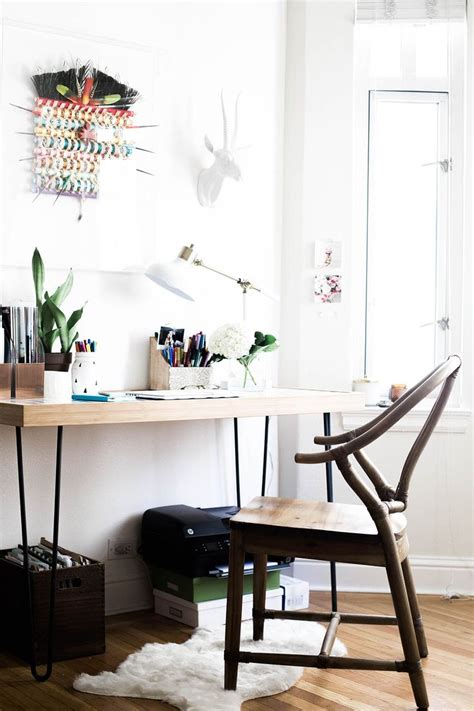 apartment home decor 17 images about living office space on