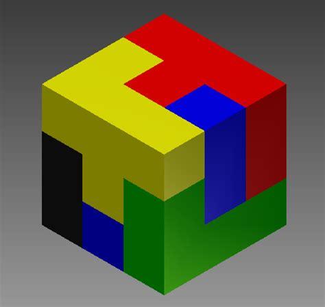 6 1 design matrix jocelyn s pltw portfolio puzzle cube engineering portfolio