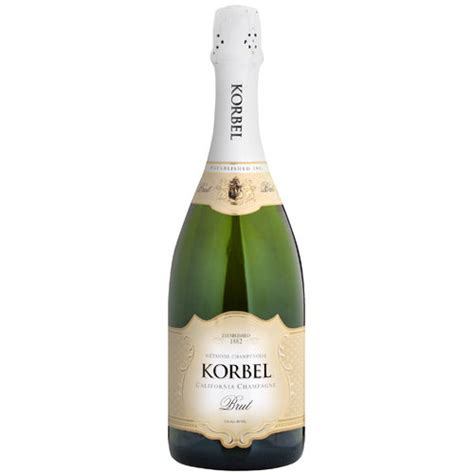 Corbel Wine walmart accept our apology