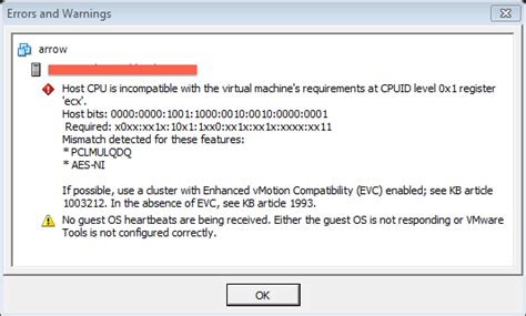 vba why do i get run time error 2147417848 80010108 excel vba run time error 13 type mismatch range error