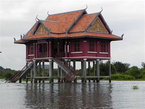 The Stilt House by Dscn1461 Jpg 840 215 630 Pixels I Stilt Houses
