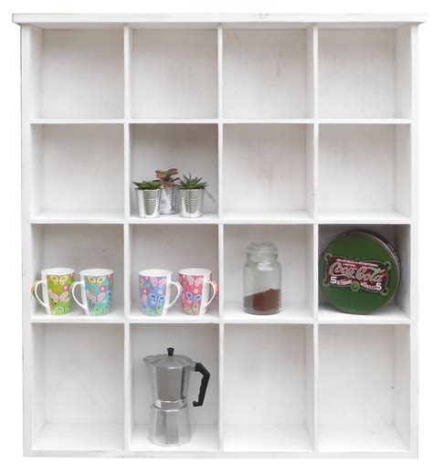 wall mounted display shelf unit scarthingwell wholesale