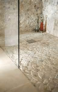badezimmer fick dachgeschoss bad dachboden w 228 nde