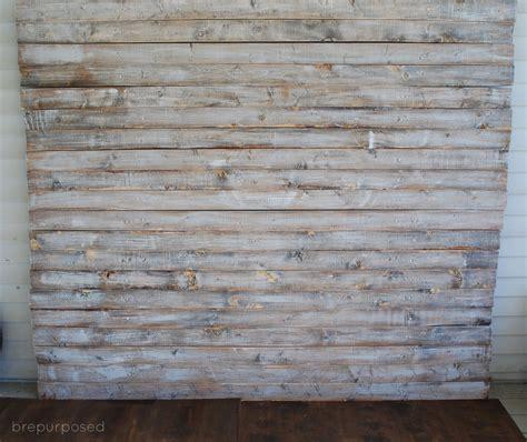 Small Apartment Kitchen Design Ideas hometalk diy faux distressed wood backdrop