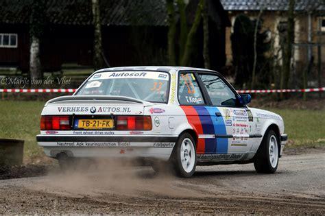 bmw rally car bmw e30 325i rally car bmw bmw