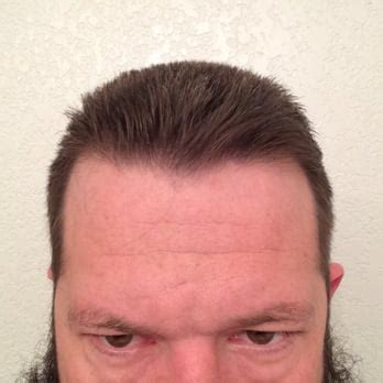 haircut coupons westminster colorado knockouts haircuts for men men s hair salons 1005 w