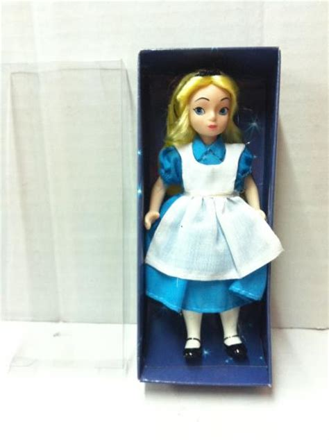 price products porcelain doll 3163 disney porcelain cloth doll in mib
