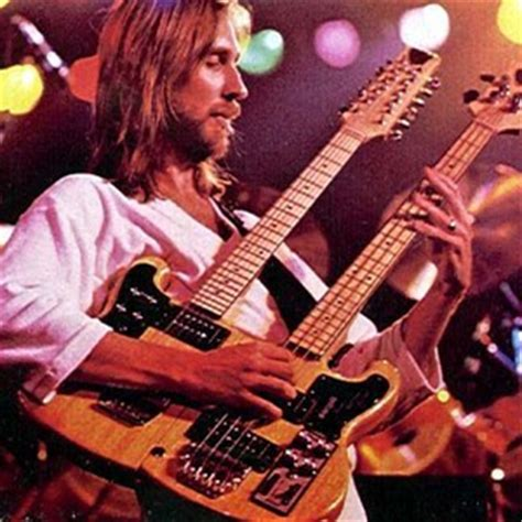 testo against all odds testo e traduzione a big mistake mike rutherford