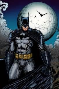 5728 best batman images on pinterest dark knight comic