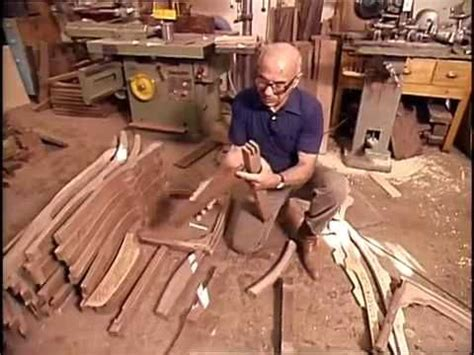 maloof woodworking 1000 ideas about sam maloof on wood joints