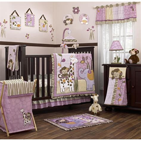 Cool Crib Bedding Toys R Us Bedroom Sets Disney King 4 Crib Bedding Set With High Quality Teak Wood