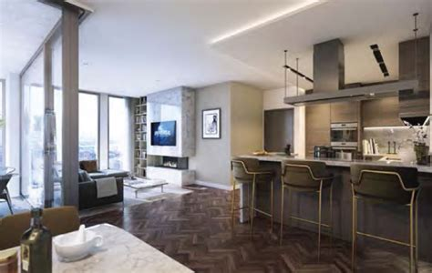 3 bedroom apartments manchester city centre 3 bedroom apartments manchester city centre www