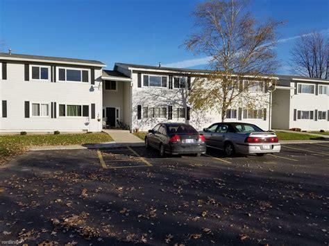 ohio housing locator housing locator 28 images zeta tau alpha housing search org 19 images 2015 16