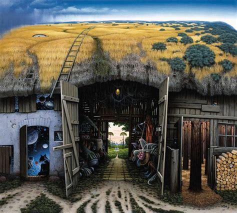 imagenes surrealistas libros moda artistica surrealismo