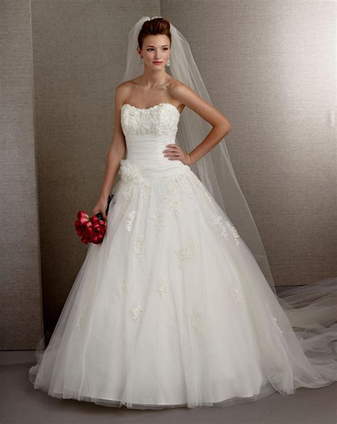 Wedding Dresses 2000 by 2000 Wedding Dresses Naf Dresses