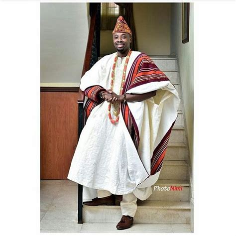 agbada styles 2017 latest agbada styles for nigerian big boys joel