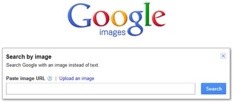 google images reverse search ipad google s reverse image search is an extremely useful tool