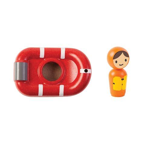 toy coast guard boat plan toys coast guard boat bath toy