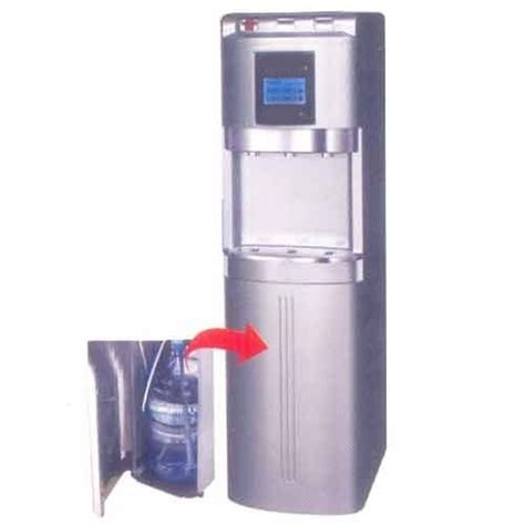 Water Dispenser Flipkart bottom loading water dispenser target water dispenser l water dispenser ld tupperware water