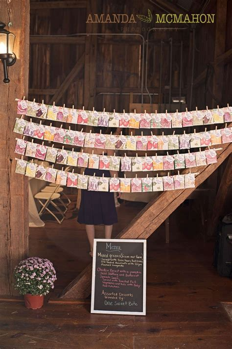 17  best images about Place/Escort Cards, Tables on