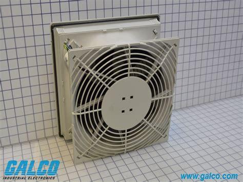 pfannenberg filter fan catalog 11666104055 00 pfannenberg filter fans galco
