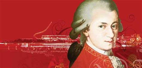 mozart biography compositions wolfgang amadeus mozart requiem fact information truth