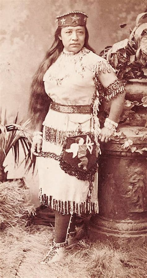 indigenous biography and autobiography 17 best images about beautiful native american women and