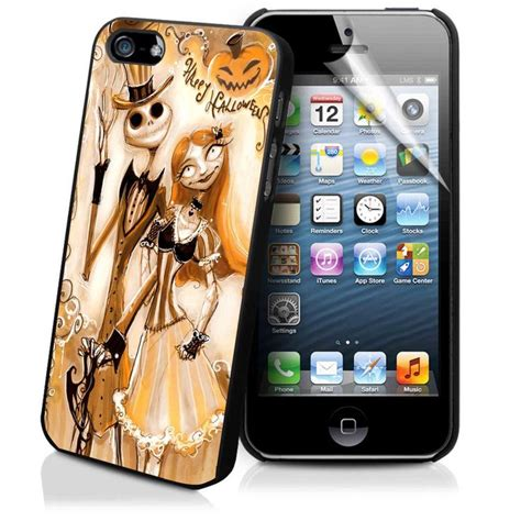 Nightmare Before Iphone All Hp 49 best images about nightmare before on gourds nightmare