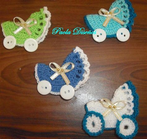 Baby Shower Recuerdos Para by Recuerdos Para Baby Shower Nacimiento Y Ms Car Interior