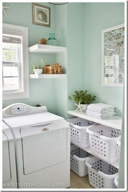 17 best ideas about palladian blue on blue bathroom paint seafoam bathroom and