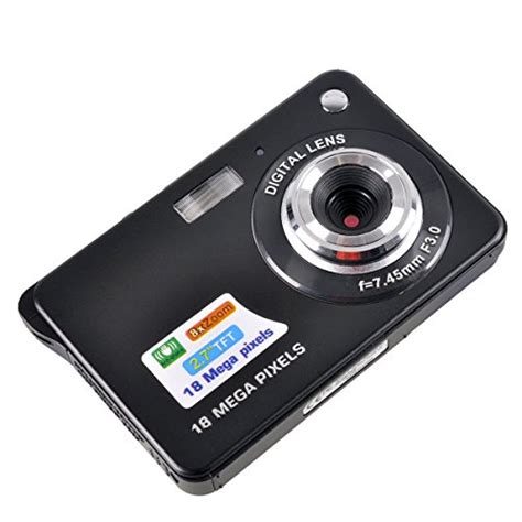 best point and shoot digital top 10 best selling point and shoot digital cameras 2016