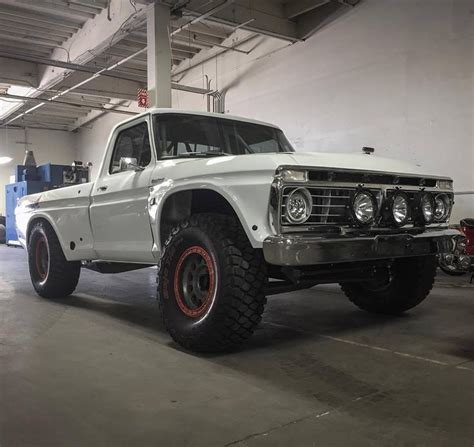 jeep truck prerunner 1000 ideas about jeep truck on pinterest jeeps jeep