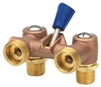 homewerks washing machine shut  valve