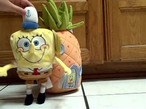 doodlebob lifestyle mp3 spongebob square vidoemo emotional unity