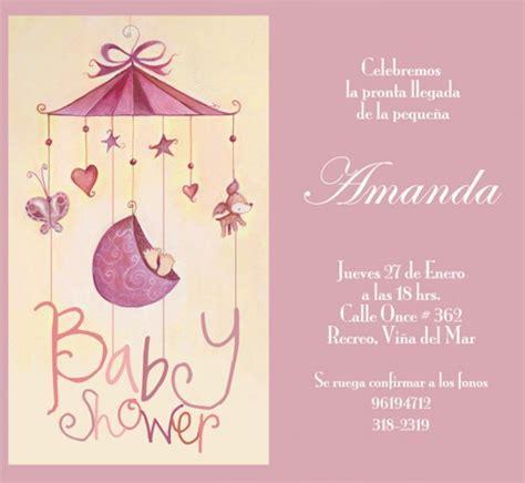 imagenes mariposas para baby shower niña 12 hermosos modelos de invitaciones para baby shower con