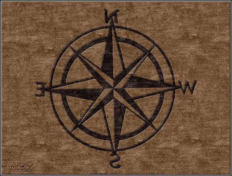 compass rugs nautical compass area rug rugs home decorating ideas qdrwgxwrl5