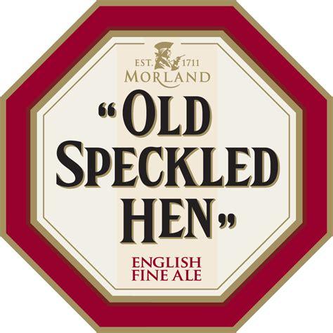 Green Bookshelf Beer Pimpin Hobgoblin Old Speckled Hen