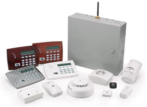 home security alarm systems ct isg home security connecticut