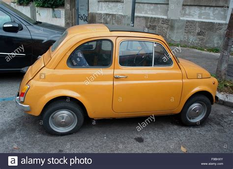 service reset on fiat 500 how html autos post