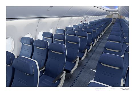 aircraft seat upholstery southwest seating chart swfl event center fort myers