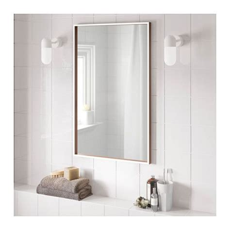 Ikea Vikarn Batang Tirai Shower 90 160cm 184 best 91 bathroom reno images on bathroom