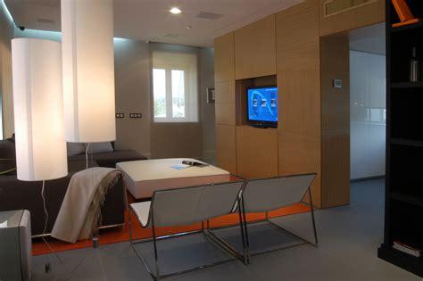 casa inteligente tecnolog 237 a de punta casas inteligentes casa inteligente