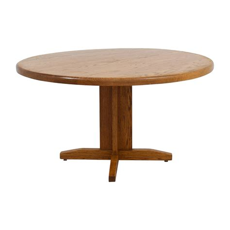west elm round table 76 off west elm west elm terra dining table tables