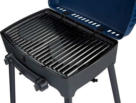 Enders Gasgrill Test 179 by Enders Explorer Gasgrill Test 2017