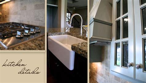 love  farm sink award winning kitchen design kitchen