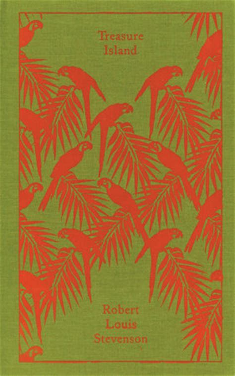 treasure island penguin clothbound 0141192453 treasure island penguin books usa